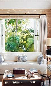 38 Best Tropical Style Decorating Ideas and Designs for 2020