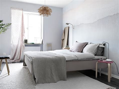 shades of pink for bedroom walls black wall and a shade of pink jelanie 20814