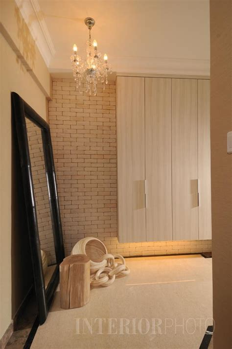 Tanjong Ria ? InteriorPhoto   Professional Photography For