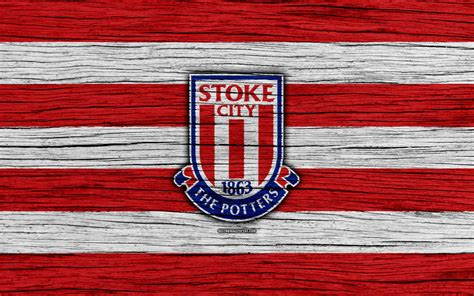 Stoke City F.C. Wallpapers - Wallpaper Cave
