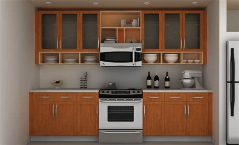 amazing kitchen cabinet design simple kitchen cabinets with rack stove and oven colors wood