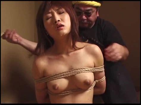 Sandm Full Course 25 Kasumi Kobayashi H
