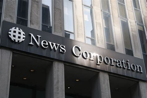 News Corp is making a news service called... Knewz - The Verge