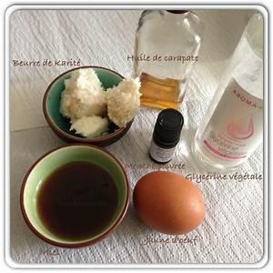 Masque Hydratant Cheveux : masque ultra hydratant cheveux fait maison conceptualist hic ~ Melissatoandfro.com Idées de Décoration