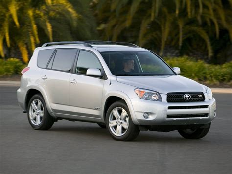 Toyota Rav by 2011 Toyota Rav4 Price Photos Reviews Features
