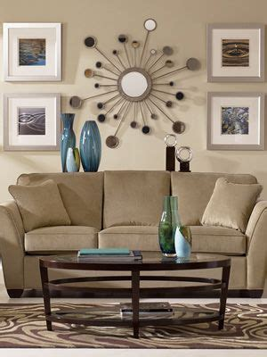 Living Room Decor Housekeeping by Housekeeping Pictures And Living Rooms On