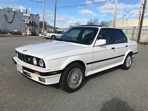 Bmw 325ix : 1989 bmw 325ix e30 sedan 5spd manual excellent service history for sale bmw 3 series 1989 ~ Gottalentnigeria.com Avis de Voitures