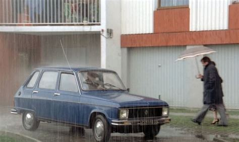 imcdb org 1979 renault 6 tl r1181 in quot pile ou 1980 quot