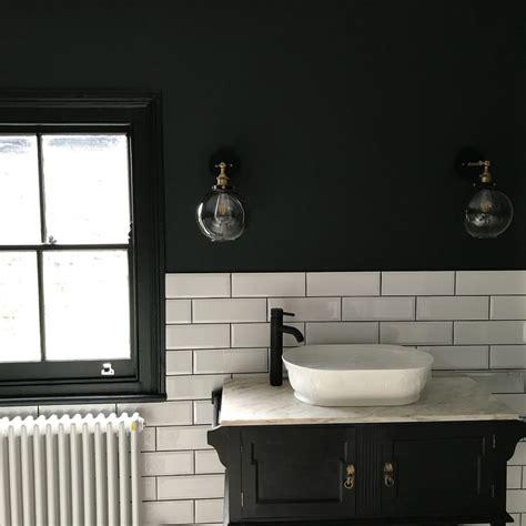 bathroom interiors  color  interior decorating ideas