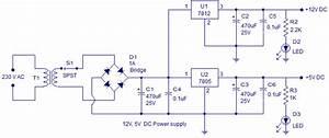 Contactless Digital Tachometer Using 8051  3 Digit Display And Measures Upto 255 Rev  Sec