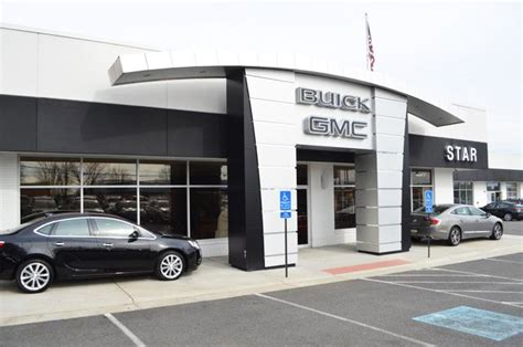 With Big Ideas, Budd Buys Leesburg Car Dealership
