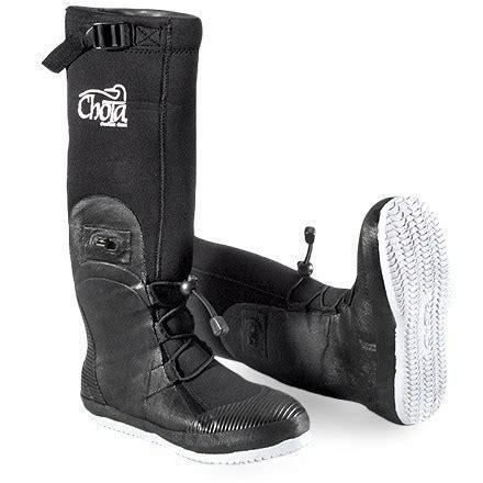 Chota QuickLace Mukluk Boots at REI