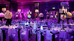::Leader light and Sound:: Event Management Company