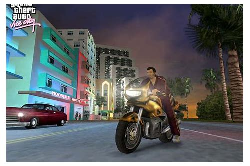 baixar coduri gta vice city deluxe softonic