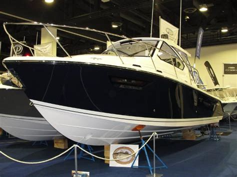 Pursuit Boats Os 325 For Sale by Pursuit Os 325 Boats For Sale Boats