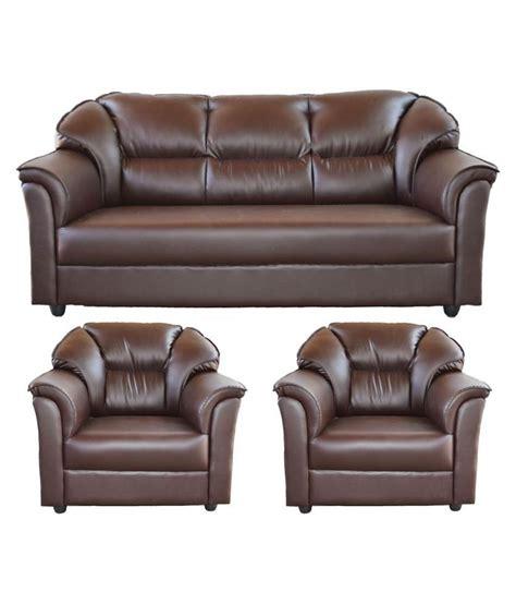 home furniture sofa set price mesmerizing 20 living room furniture prices in india