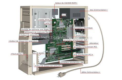 le bureau virtuel communications et bureautique gt bureautique gt micro