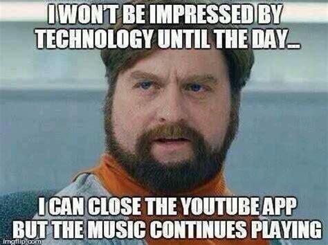 Technology Memes - adele memes youtube image memes at relatably com