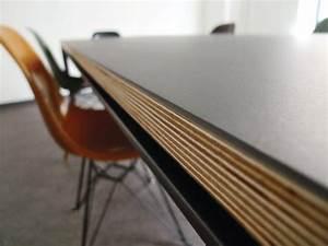 Tischplatte Auf Maß : franz faust hat sich auf linoleumprodukte spezialisiert tische nach ma online konfiguriert ~ Frokenaadalensverden.com Haus und Dekorationen
