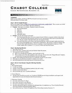 free resume templates for college students free samples With college student resume template word