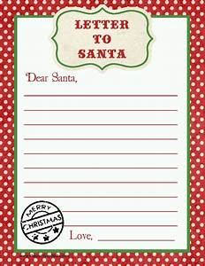 best 25 letter to santa ideas on pinterest message from With letter to santa set