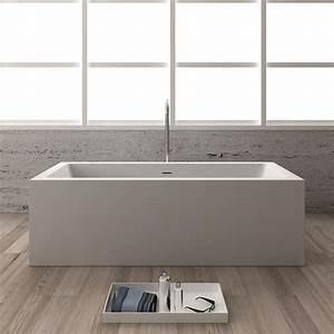Baignoire Ilot Lapeyre : baignoire ilot balneo best baignoire lot ravello victoria ~ Premium-room.com Idées de Décoration