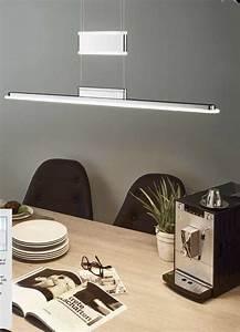Lampade A Sospensione Per Cucina Home Design Ideas Home Design Ideas
