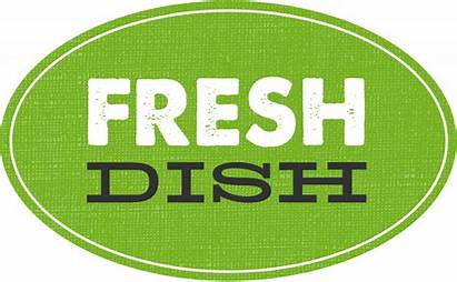 Dish Fresh Ventures Battery Backed Science Meal