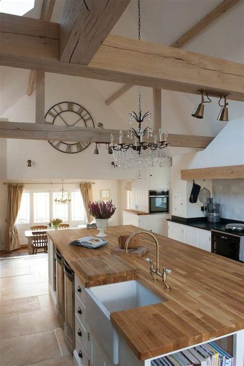 plan de maison avec cuisine ouverte plan maison cuisine ouverte kirafes