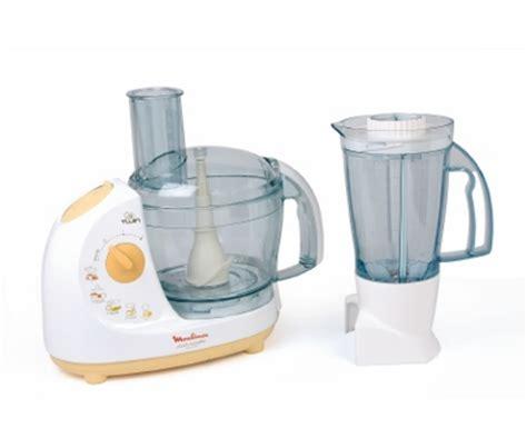 de cuisine multifonction cuiseur moulinex multifonctions adventio fp603141