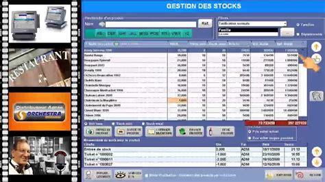 planit logiciel cuisine logiciel de restauration orchestra la gestion stocks en