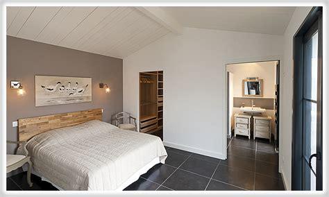 chambre avec salle d eau emejing chambre avec salle d eau photos lalawgroup us