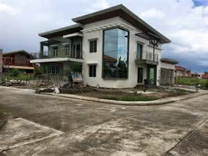 Iloilo City Philippines Houses for Sale