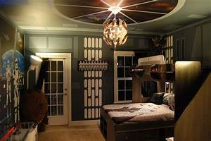 22, Star, Wars, Home, Decor, Ideas, 2020, Decorating, Guide