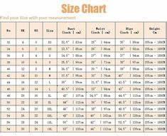 Adidas Men S Shoe Size Chart Cm In 2020 Shoe Size Chart