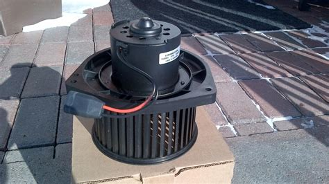 why is my ac fan not working chevrolet silverado 2007 2013 gmt900 why won 39 t blower work