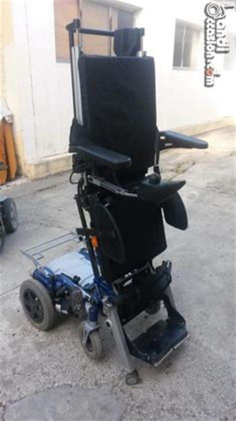 1000 ideas about fauteuil electrique on pinterest monte