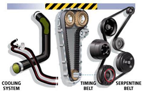 services belts hoses canpak auto inc