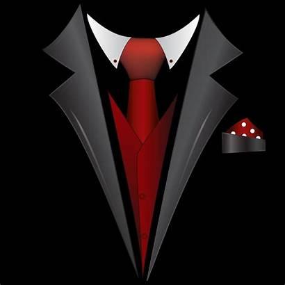 Tie Tuxedo Clipart Shirt Stylish Suit Wallpapers