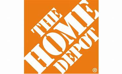 Depot Interline Brands Buys