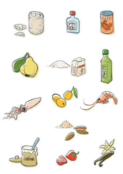 livre recette de cuisine clément chabert marketing