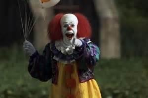 Funny Killer Clowns
