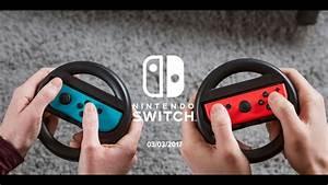Mario Kart Switch Occasion : voici la publicit fran aise de mario kart 8 deluxe sur ~ Melissatoandfro.com Idées de Décoration