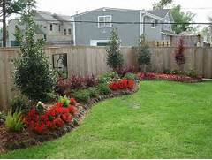 Simple Landscaping Ideas Thats My Old House Landscaping Ideas For Front Entrance Of House Google Image Result For Http Www Kernsnursery Com Images Landscaping1 TOP 10 Most Beautiful Backyards In USA Top Inspired