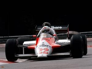 Alfa Romeo F1 : alfa romeo formula 1 1983 pictures 1jpg alfa romeo f1 johnywheels ~ Medecine-chirurgie-esthetiques.com Avis de Voitures