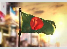 Royalty Free Bangladesh National Flag Pictures, Images and