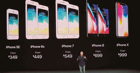 apples iphone priced rm iphone rm