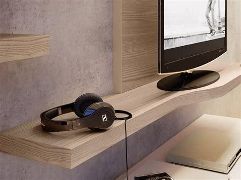 mensola per tv soggiorno napol soggiorno laccato laccato opaco componibili