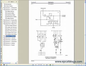 Free Download Sa 400 Schematic Wiring Diagram