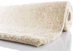 Berber Teppich Ikea : berber tapijt ikea berber tapijt ikea slaapkamer tapijten ikea andagames berber tapijt ikea ~ Orissabook.com Haus und Dekorationen